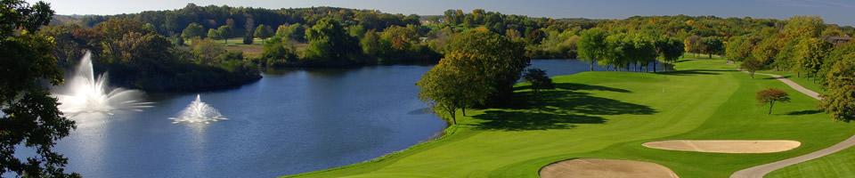 Len Ziehm On Golf