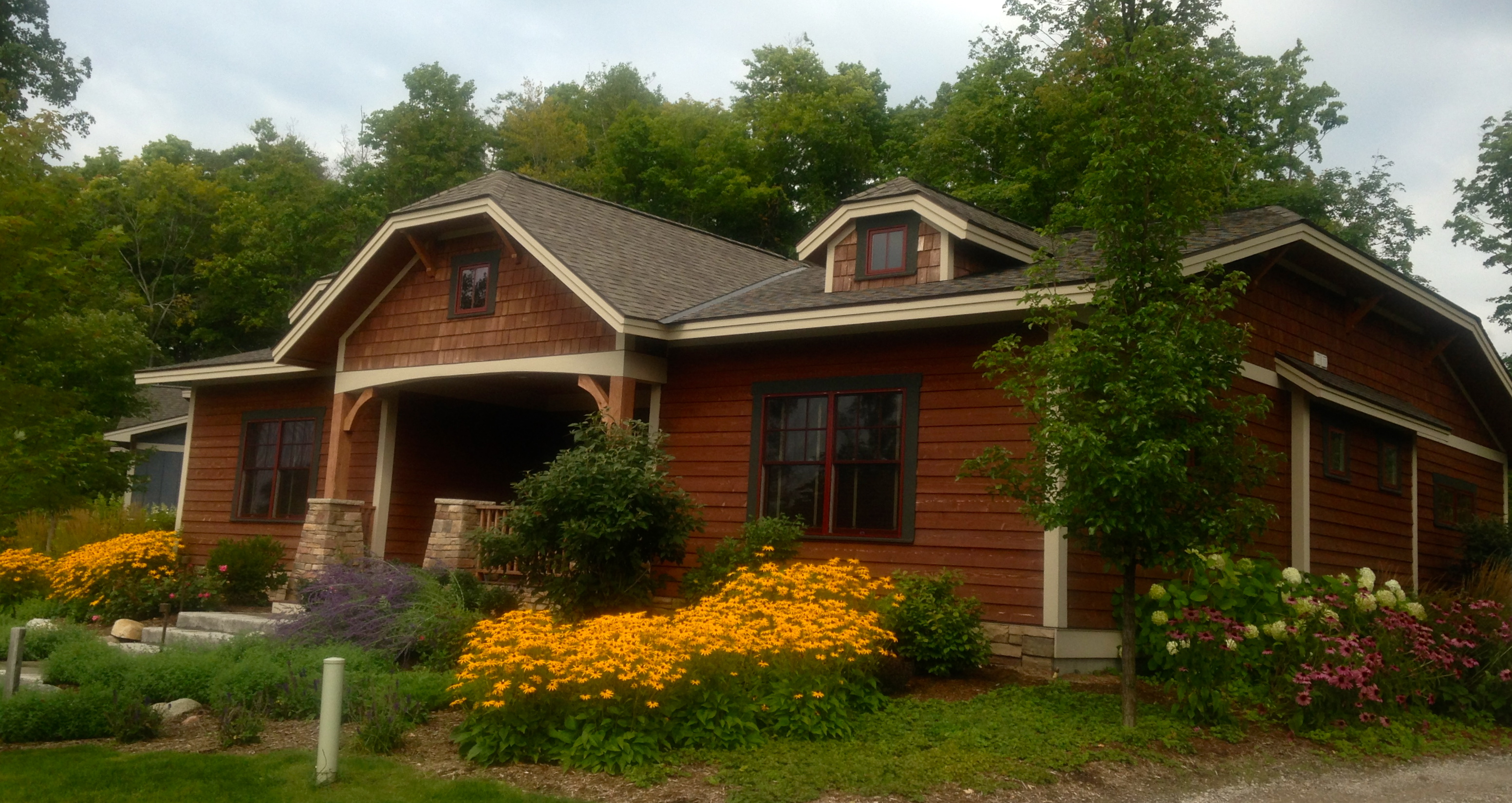 tag in crystal cottages summer cottage resort mountain michigan s img travels tonja