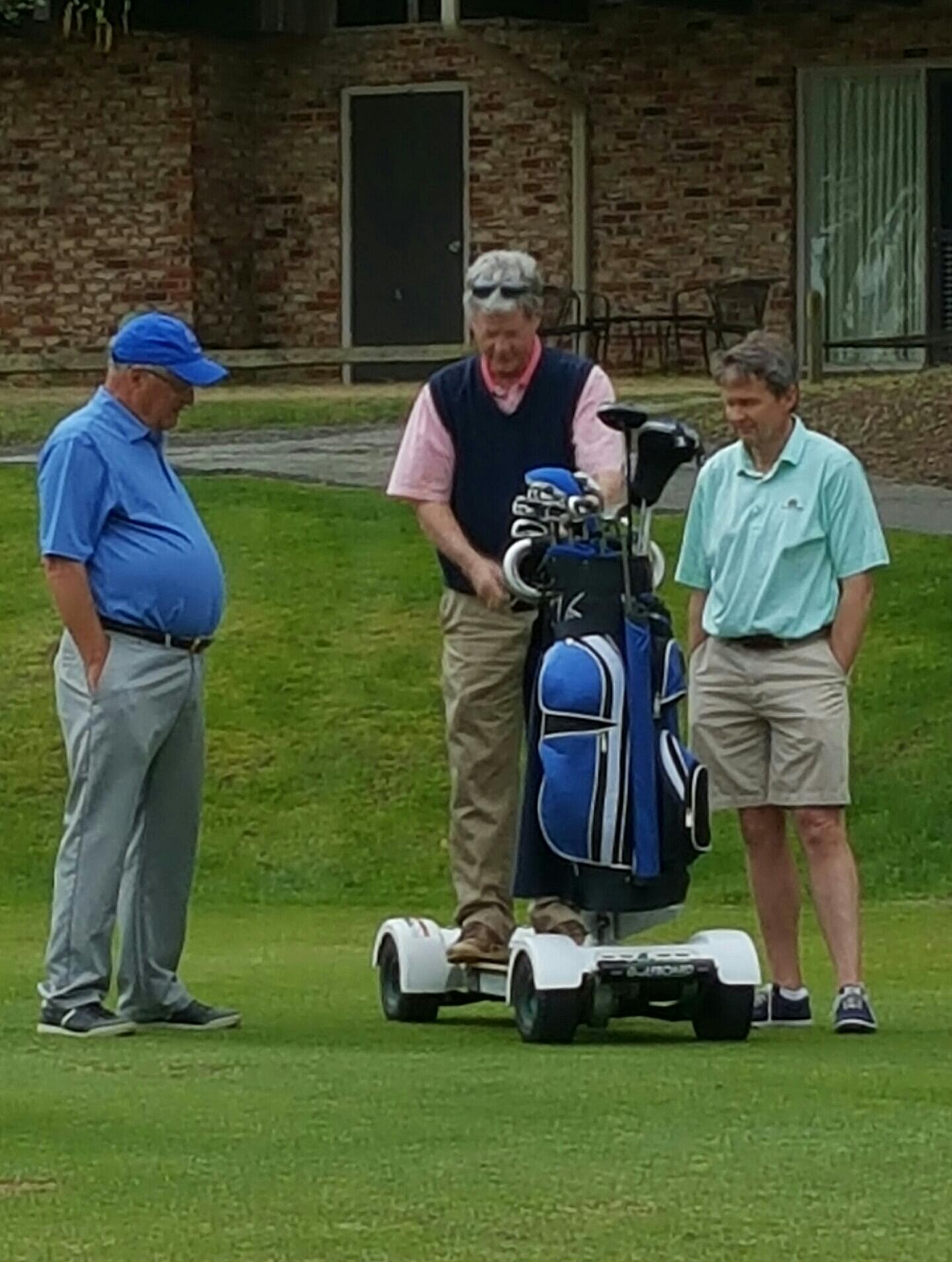 Laird Hamilton Golf Cart on michael jordan golf cart, adam sandler golf cart, tiger woods golf cart, peyton manning golf cart, surfing golf cart, jeff gordon golf cart,